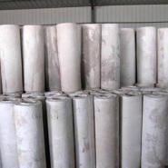 供应株洲复合硅酸盐管报价-株洲复合硅酸盐管批发