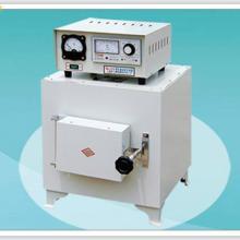 供应箱式电阻炉成都供应高温电炉批发商图片