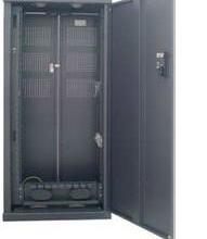 供应华为ZPX321综合配线柜系列