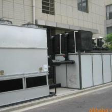 供应鄂州封闭式冷却塔图片