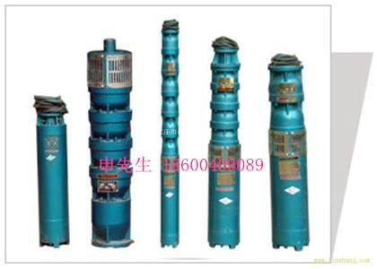 深井泵维修图片/深井泵维修样板图 (2)