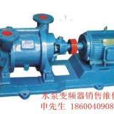 供应北京来广营多级离心泵销售安装维修