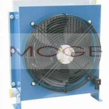 供应风冷却器,JC-YL-E60