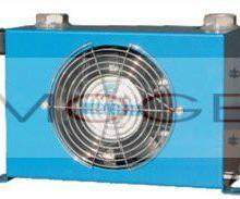 供应风冷却器,JC-YL-AH0608T
