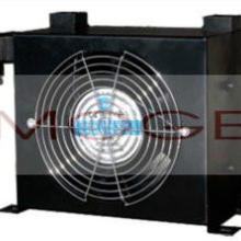 供应风冷却器,JC-YL-AW0607