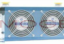供应风冷却器,JC-YL-E15
