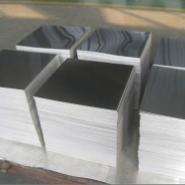 6061铝合金板图片