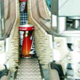 供应水产乳制品罐装食品输送机