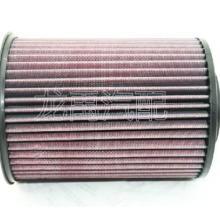 供应高流进气风格KN空气滤清器空气滤芯0911新款福克斯S4批发