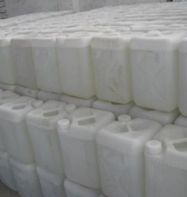工业级氢氟酸图片/工业级氢氟酸样板图 (2)