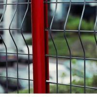供应安平艾瑞丝网生产种护栏网厂家直销 生产制造商批发商