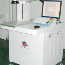 供应激光擦板机