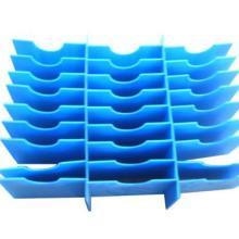 供应塑料中空板,中空板价格,PP中空板,塑料中空板厂家,塑料中空板定
