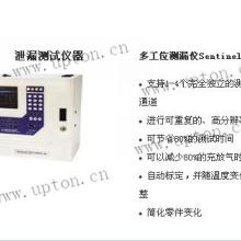 供应美国CTS高精度仪器M24气密检测仪图片