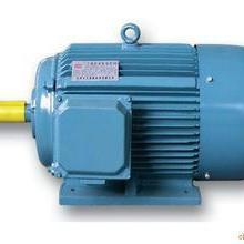 沈阳电气设备回收秋实沈阳回收电器设备●高价回收批发