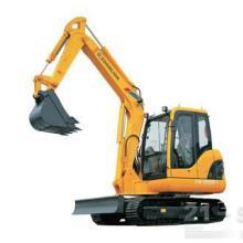 供应60小型挖掘机批发