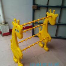 云南幼儿园用品毛巾架设备玉溪幼儿园玩具