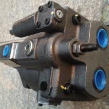 供应美国丹尼逊T2SCW 024-26672-001