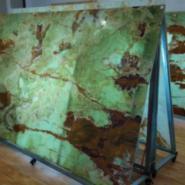 仿玛瑙玉厨卫板材图片