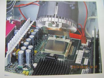 东莞供应贝格斯Hi-Flow 625导热片 矽胶片 绝缘片