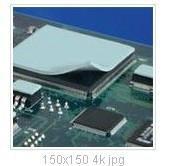 大量供应东莞贝格斯Sil-Pad 1200高性能导热绝缘片