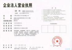 上海天琪电子科技有限公司简介