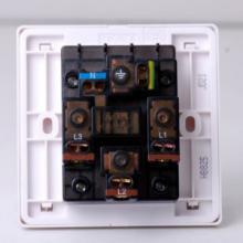 供应天基16A380V三相五孔插座三相工业设备空调柜机插头插座批发