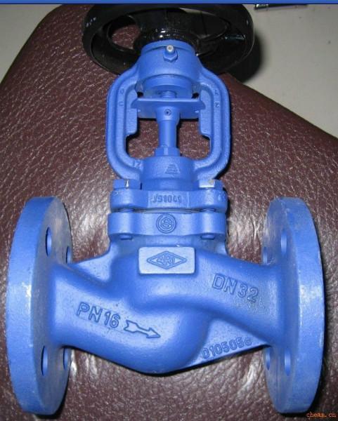 供应Doring阀门泵