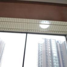供应广西贺州市生态木款式新颖/产品规格齐全/大量低价批发销售批发