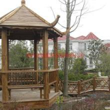 供应钦州别墅木屋设计,钦州木屋免费上门设计图片