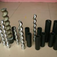河南,螺杆泵,浓浆泵配件定子转子