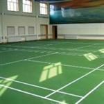 网球场-优质网球场地建设及网球场施工工程