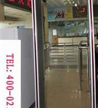 重庆安检门