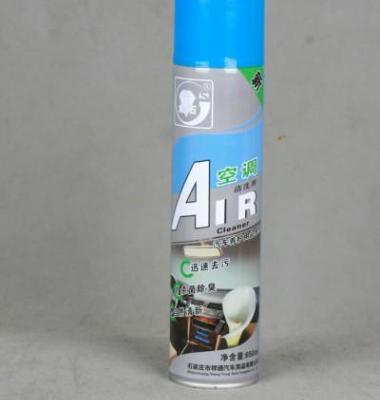 空调免拆清洗剂图片/空调免拆清洗剂样板图 (3)