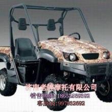 供应铃木HS600UTV,沙滩车,沙滩摩托车,,进口沙滩车批发