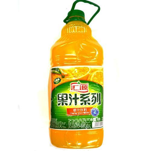 汇源果汁官网_汇源高纤维果汁桃汁图片