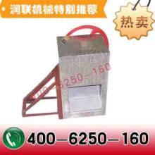 贵州小型切肉机器多少钱一台和冻肉切肉机器价位