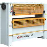 供应一次性双面涂胶机  型号MB6213B
