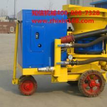 供应成都喷浆机生产厂家,打造喷浆机行业金牌产品批发