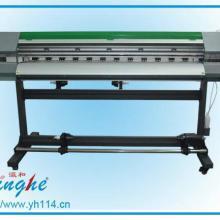 供应天门市写真机1.6米适用于油画布宣纸高光相纸壁画墙纸胶片灯片