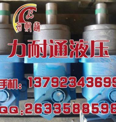 车轮液压马达图片/车轮液压马达样板图 (1)