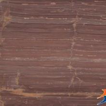 供应 高档地板/高档瓷砖大理石