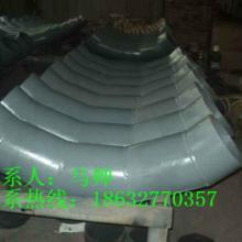 供应堆焊双金属耐磨弯头,15100738219