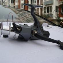 供应红鲨纺车渔线轮