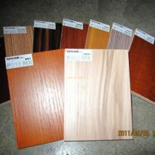 供应装饰板材,郑州装饰板材生产厂家,空港区装饰板材供货商
