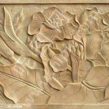 供应东营淄博济南潍坊滨州grc砂岩浮雕罗马柱