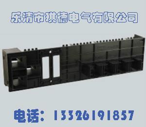 特价供应1-3单元抽屉后壁