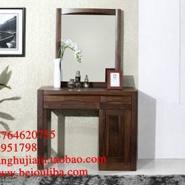 黑胡桃木图片