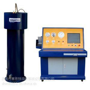 天然气气瓶图片/天然气气瓶样板图 (2)