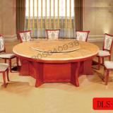 供应电动餐桌机芯/实木电动餐桌/大理石电动餐桌/橡木电动餐桌